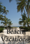 Florida Beach Vacations
