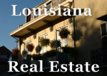 Louisiana Real Estate