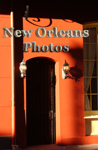 French Quarter New Orleans Photos